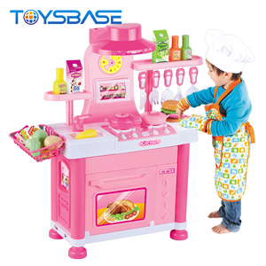 Kitchen Article Set Kitchen Article Set Suppliers And Manufacturers