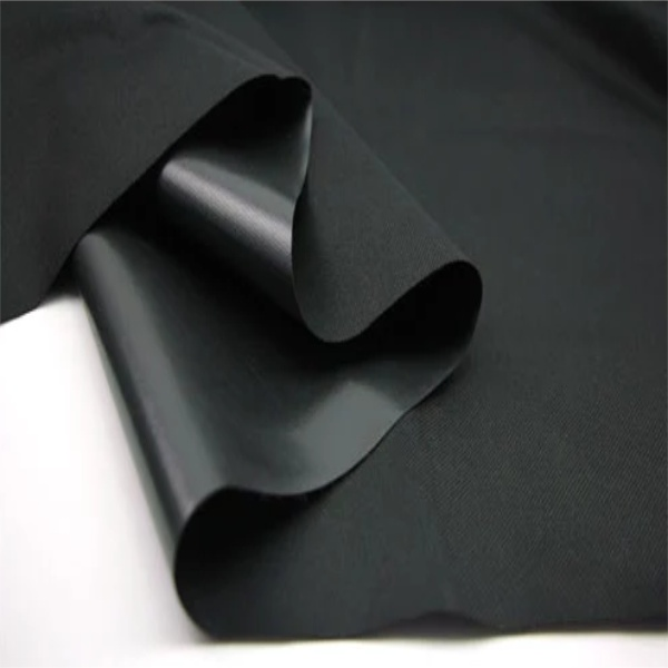 PVC PU Coated 100% Polyester 300D 420D 600D 1000D 1680D Bags Fabric