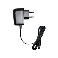 Easy to carry of safe power supply vertical adapter for EU
