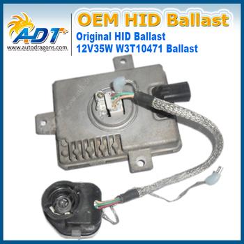 Xenon Ballast For Acura Tl Tls Xenon Ballast Hid Inverter - 2005 acura tl ballast