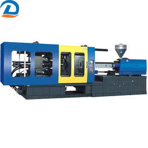 Automatic Injection Moulding Machinery for Plastic Swithc and Socket