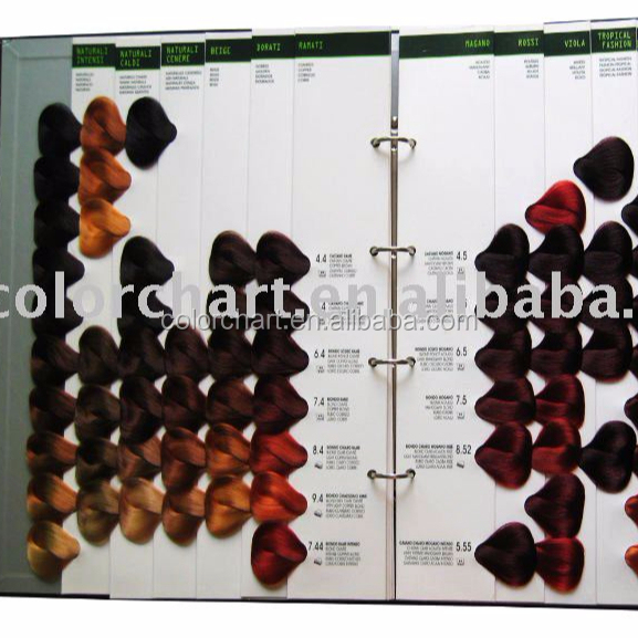 Oem Hair Color Catalogue For Hair Color Cream Kit Home Use Buy