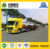 trucks for sale china 2014 truck manufacturer SINOTRUK howo new tractor truck