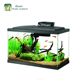 large acrylic fish tank aquarium fish tank decorations