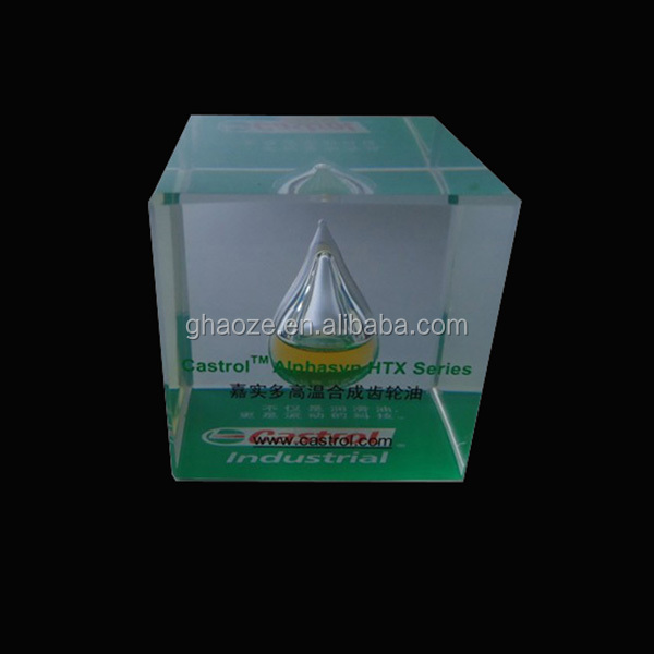 Custom Lucite Paperweight  Custom Lucite Paperweight Suppliers and  Manufacturers at Alibaba com Alibaba