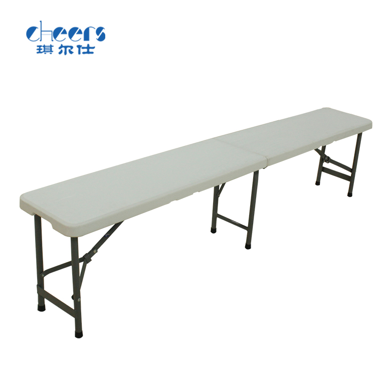 force benches product fid folding usa bench for foldable gym use home f fold strength