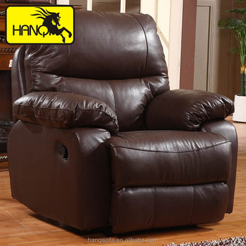 rocker and swivel cheers 3 seat leather recliner leather sofa set covers & Rocker And Swivel Cheers 3 Seat Leather Recliner Leather Sofa Set ... islam-shia.org