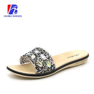 4b474610ddf9 China Pvc Sandals Footwear