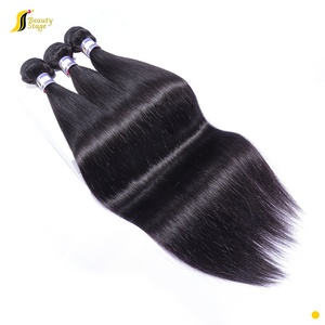 Dyeable yaki human braiding hair bulk no weft,raw indian hair bulk human for braiding,unwefted bulk virgin hair for braiding