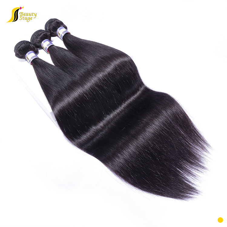 Raw indian hair bulk human for braiding,light yaki human braiding hair bulk no weft,unwefted human bulk virgin hair for braiding