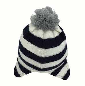 d32a1c3ad3e8 Teenagers Knitted Hats, Teenagers Knitted Hats Suppliers and Manufacturers  at Alibaba.com