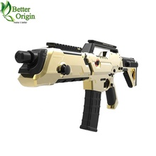 Pad Power Gun Video Game Gun <span class=keywords><strong>Controller</strong></span> <span class=keywords><strong>PC</strong></span> Game <span class=keywords><strong>Controller</strong></span>