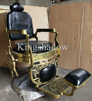 hydraulic man barber chair barber chair sale cheap used beauty salon furniture