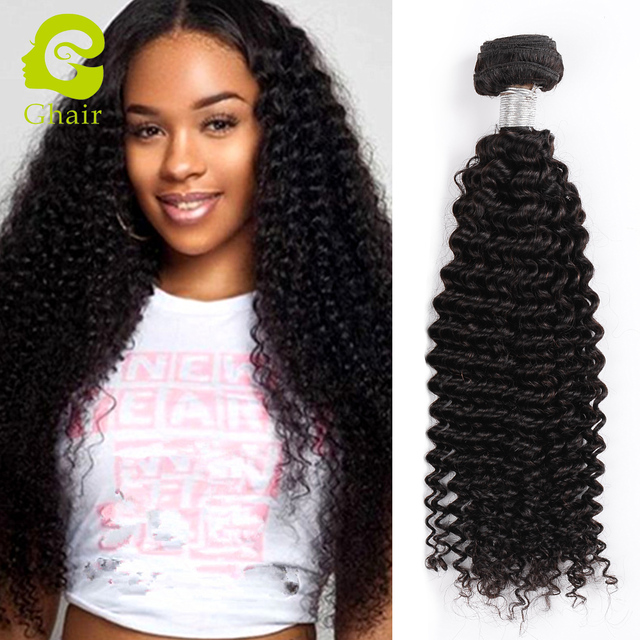 Buy Cheap China Brazilian Curly Hair Weave Products Find China