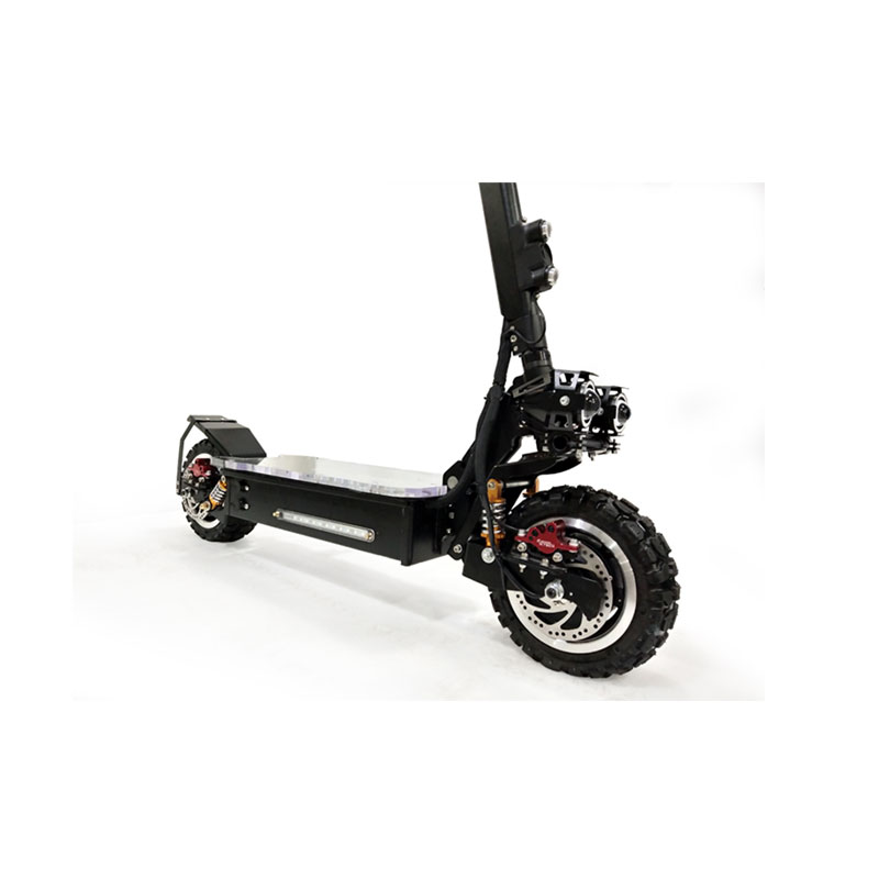 double motor <strong>11</strong> inch road pneumatic tire 60 <strong>v</strong> 3200 w electric scooter