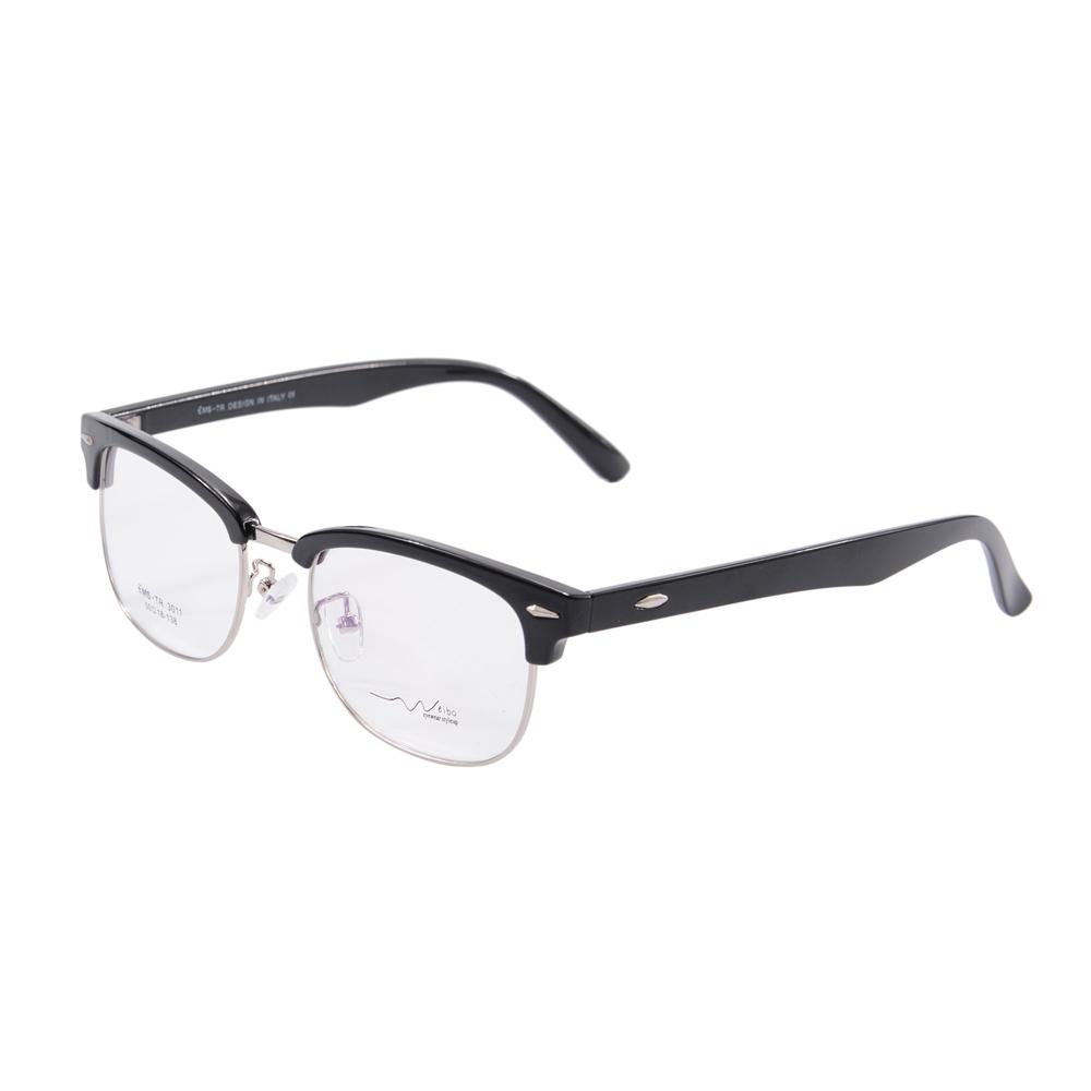 0ade7f60db8 Eyeglasses Online For Men