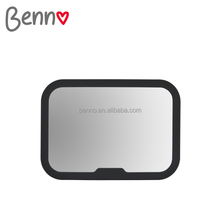 Best Selling Back Seat Safety Car Baby Mirror with High Quality