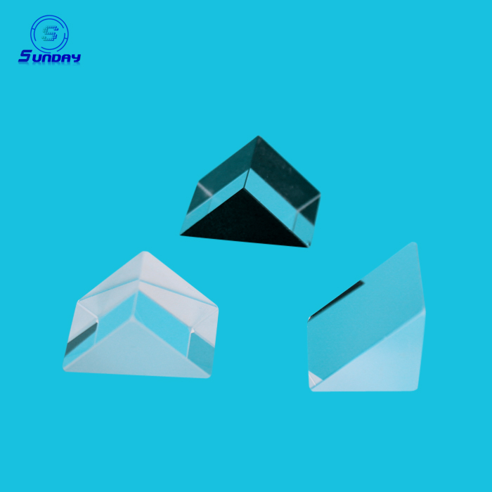 Right Angle Triangle Proof Glass Prisms For Sale - Buy Right Angle Triangle  Prisms,Glass Prisms For Sale,Proof Prisms Product on Alibaba com