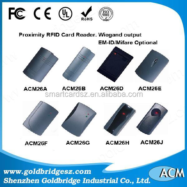 Module Rdm630 For Long Range Rfid 134 2 Khz Reader Arduino - Buy Long Range  Rfid 134 2 Khz Reader Arduino,Usb Reader With Av Output,Wiegand Output