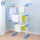Household factory manufacturer multifunctional clothes drying rack