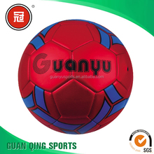 Soccer Ball Size 5 PVC Football for Physical Training/Outdoor Unique Soccer Balls