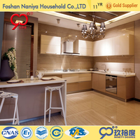 alibaba china home kitchen and bathroom design ideas small kitchen appliance