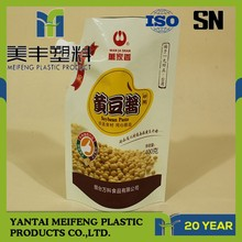 ISO9001 Certified industrial vacuum storage bag