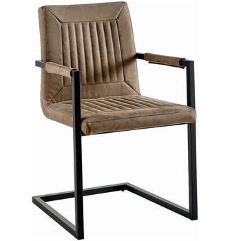 Wholesale Cheap Upholstered Dining Chair - Buy Upholstered ...