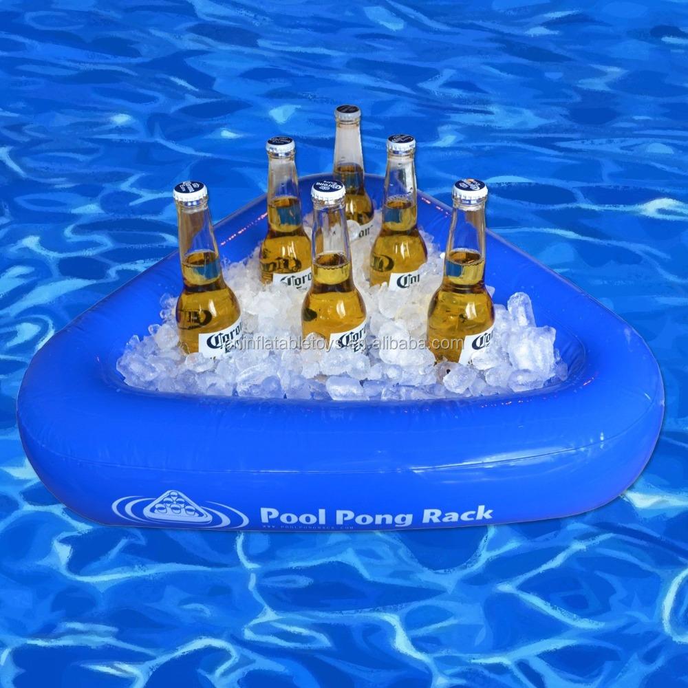 Floating pool bar - Floating Bars For Pools Floating Bars For Pools Suppliers And Manufacturers At Alibaba Com