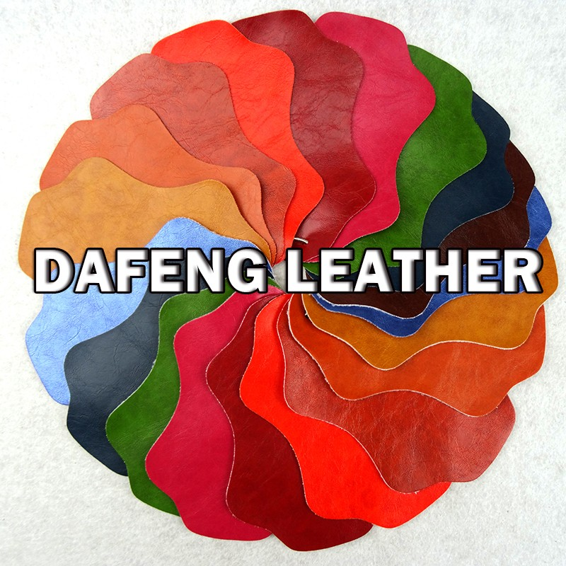 Wholesale Lots Newest Pattern 239 Leather 2017 Leather Sofa Fabric Price Per Yard Buy 2017 Leather Sofa Fabric Price Per Yard Pvc Leather For Car