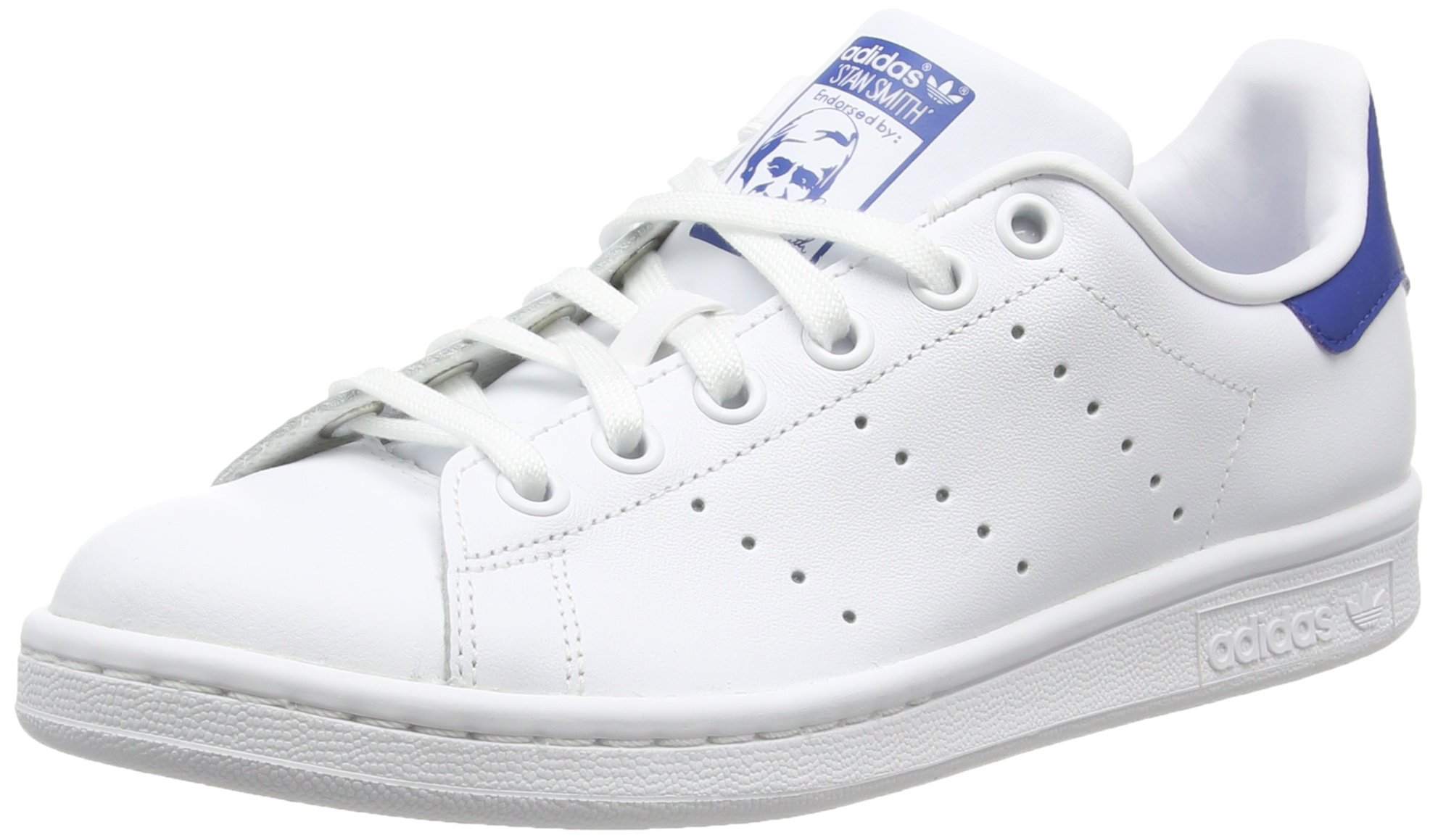 Originals Stan Adidas Smith Find Cheap Smith q04Y5W