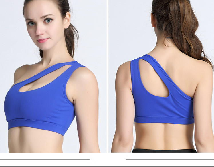 sport sauna slimming bodysuit WX2101 Details 11