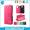 New 2016 for samsung cell phone cases bulk products from china
