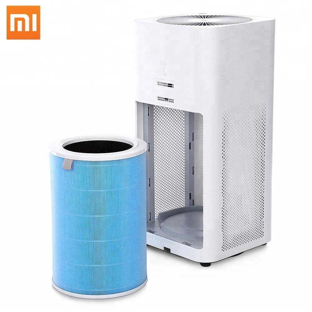 High Quality Xiaomi Air Purifier Home Air Purifier 2 Generation Clean and Change Air