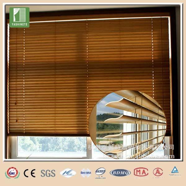 bamboo roll up blinds bamboo roll up blinds suppliers and at alibabacom