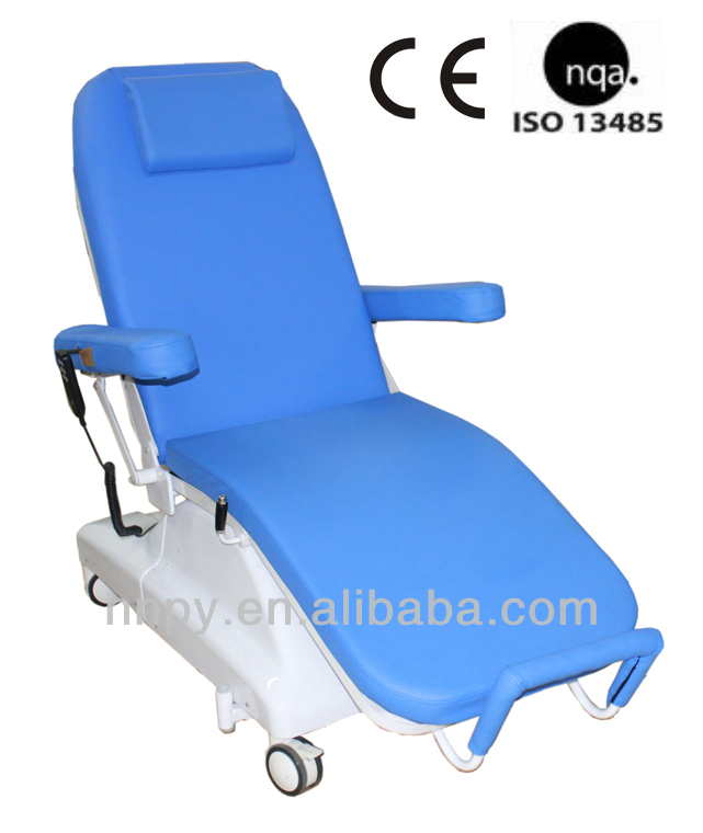 Medical Treatment Chair Medical Treatment Chair Suppliers and – Treatment Chair