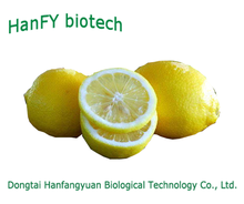 Lemon juice concentrate is pure and natural and without adding
