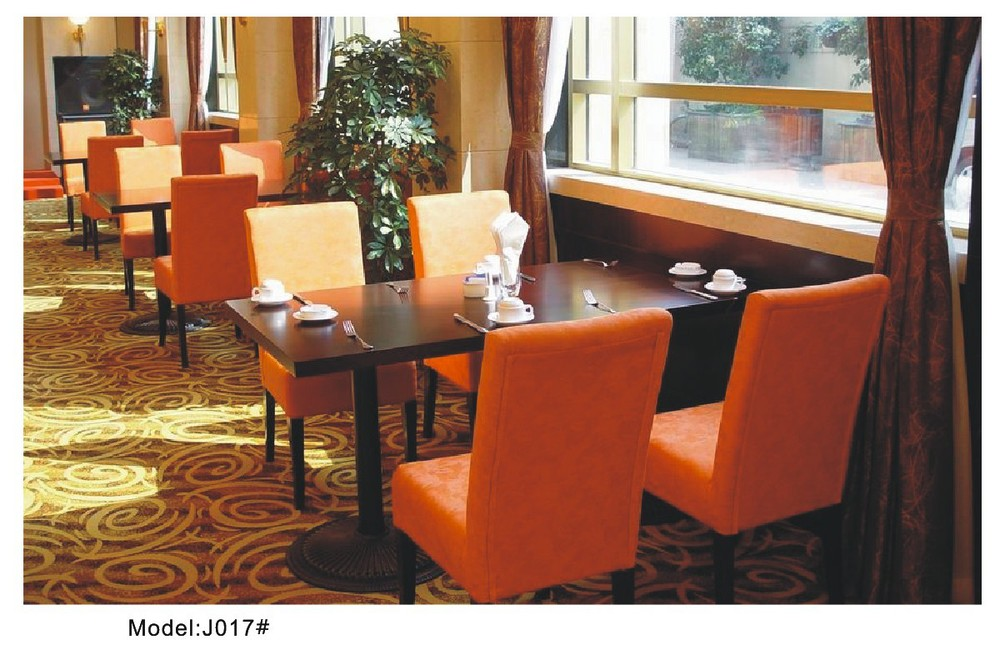 Walmart Sillas Redondas Buy Restaurante De Y Para El Elegante restaurante Comedor Mesa Comedor Mesas Silla roxdBeC