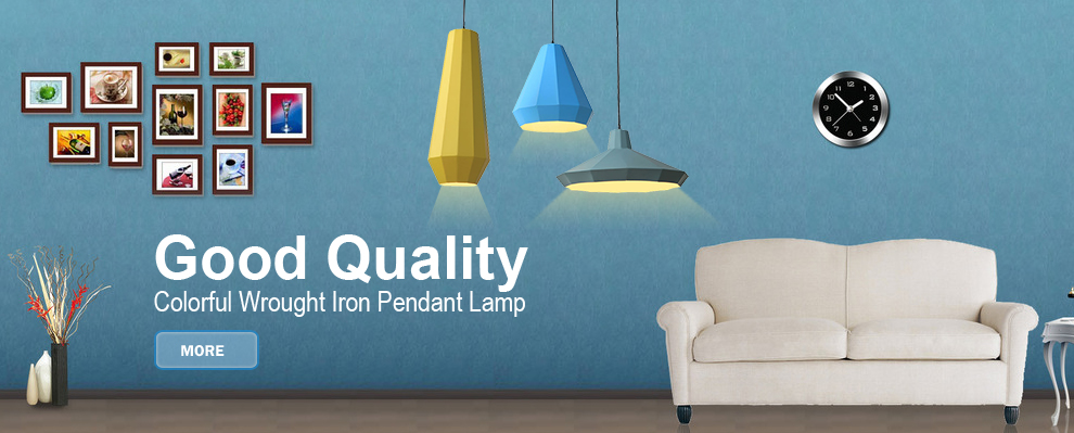 Zhongshan Hebo Lighting Co., Ltd. - light,wall light