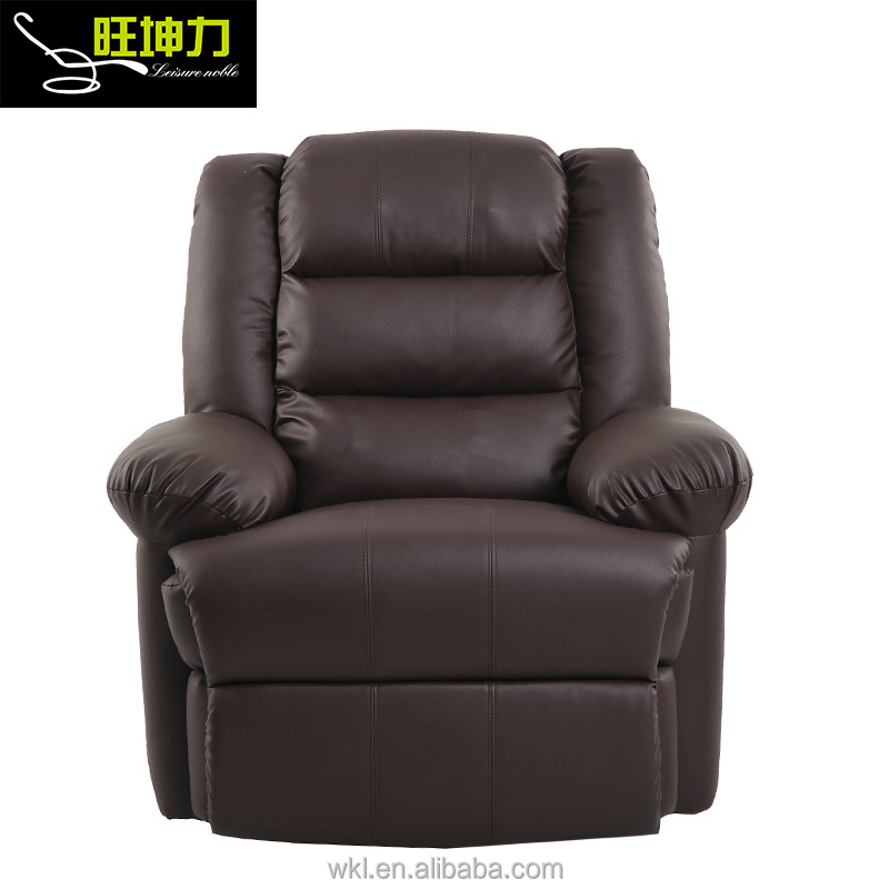 Super Comfortable Recliner Super Comfortable Recliner Suppliers and Manufacturers at Alibaba.com  sc 1 st  Alibaba & Super Comfortable Recliner Super Comfortable Recliner Suppliers ... islam-shia.org