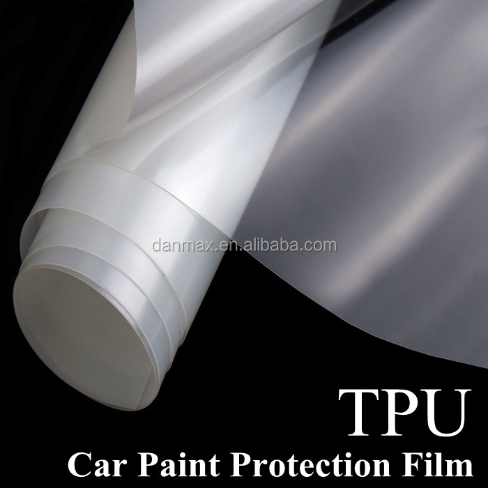 What To Use To Paint On Hard Tpu
