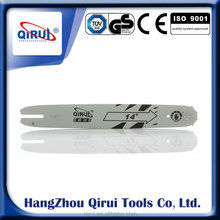 Top quality Chainsaw guide bar/ Guide bar/Chainsaw parts fit for Chainsaw FRONTIER