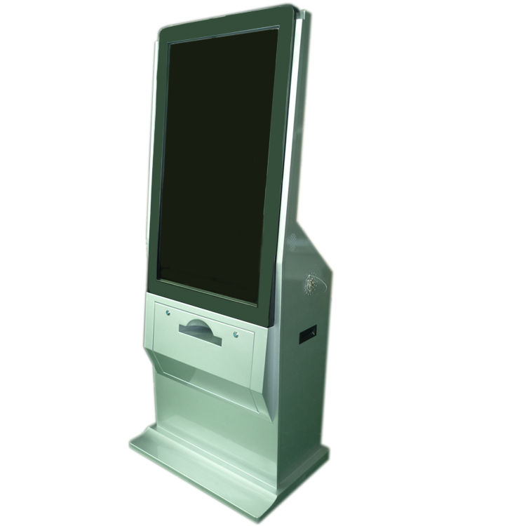 touch screen kiosk price,touch screen kiosk totem lcd display
