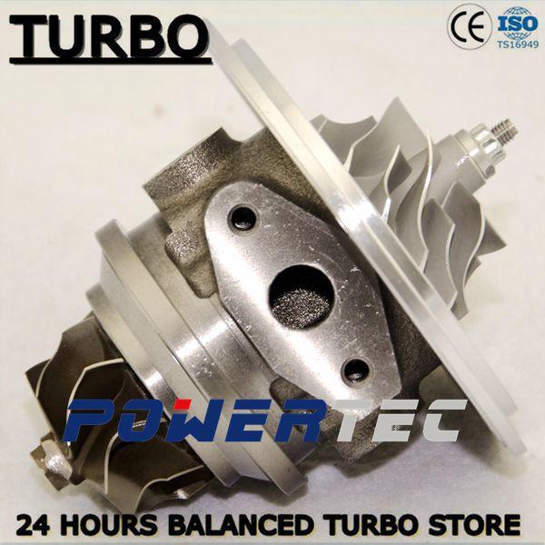Горячая распродажа турбо картридж 5955703 9172123 4611349 турботаймер chra GT1752S 452204 для SAAB 9 - 5 2.3 т