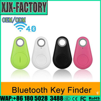 Top 3 factory!High Quality Wholesale Custom Cheap key finder wifi bluetooth Key Finder Set Wireless Alarm