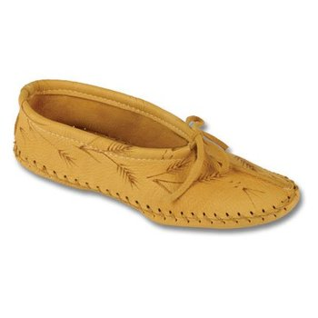 Buy Leather Shoes Canada