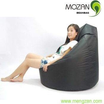 Luxury Durable Sofa Fabric Sofa Designs Fancy Bean Bag Chair