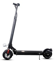 <span class=keywords><strong>Nuovo</strong></span> tipo produttore <span class=keywords><strong>mini</strong></span> <span class=keywords><strong>scooter</strong></span> elettrico per adulti