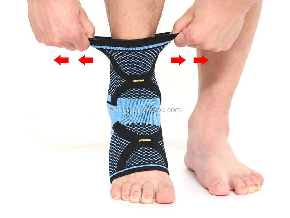 silicone ankle brace.jpg