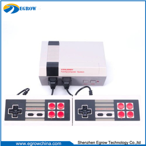 factory portable console game TV game console